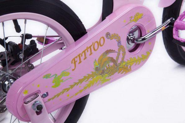hww-pink-2