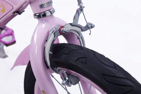 hww-pink-3