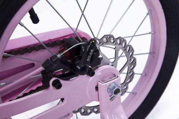 hww-pink-4