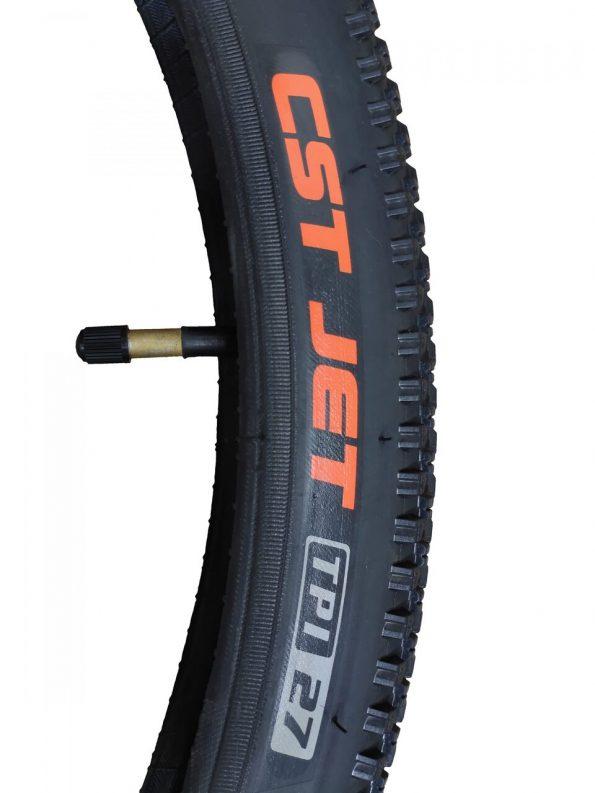tire_tube_3