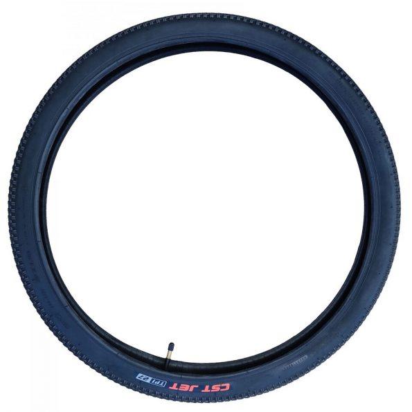 tire_tube_5
