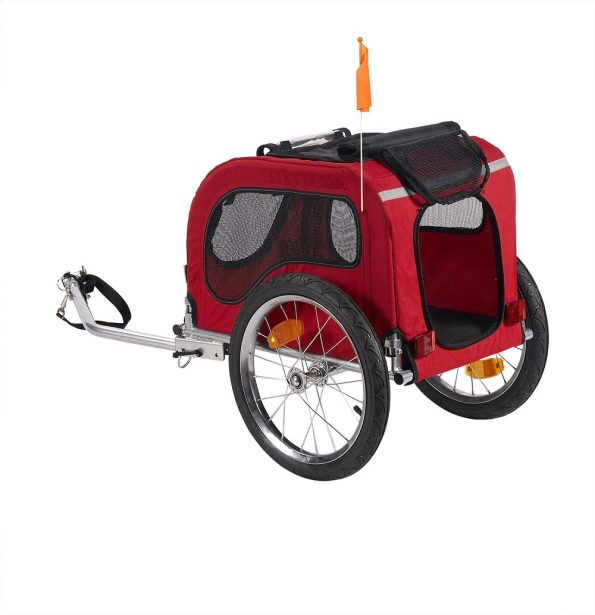 smaill-pet-trailer-1