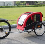 smaill-pet-trailer