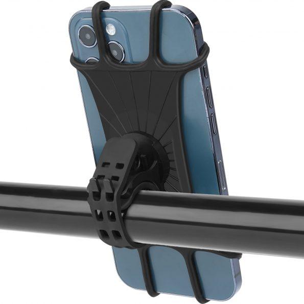 Cellphone Holder-1