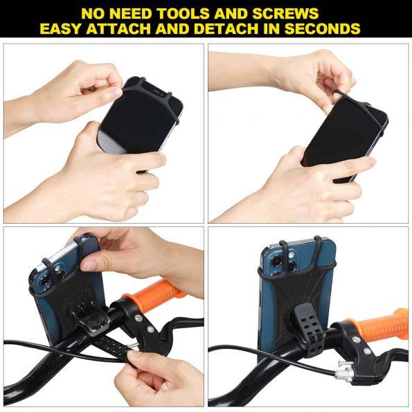 Cellphone Holder-5